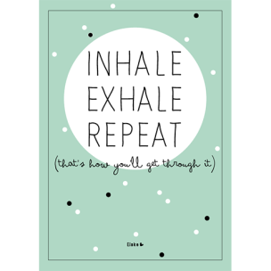 inhale-exhale-shop