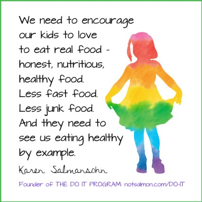 poster-healthy-kids-food