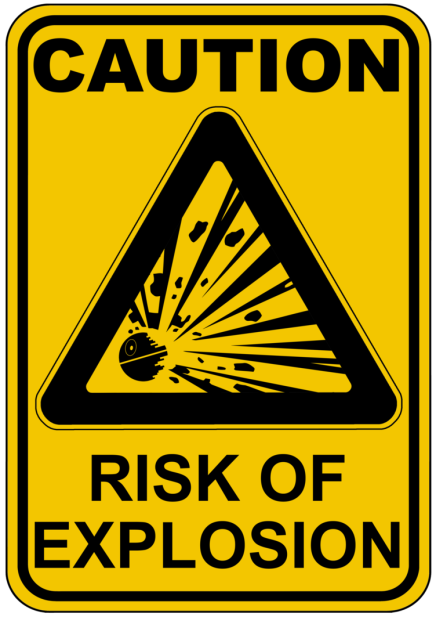 death_star_caution_sign_by_topher147-d9ma0q2-1