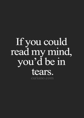 15ed3ceea3dd303bbba59ec19c5f13d6--if-you-could-read-my-mind-mind-you