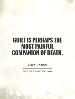guilt-is-perhaps-the-most-painful-companion-of-death-quote-1