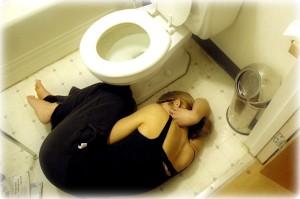 sick-girl-toilet-evil-erin--300x199