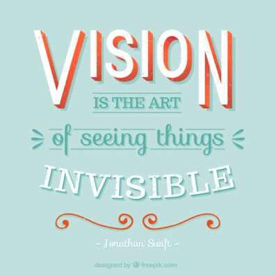 vision-is-the-art-of-seeing-things-invisible_23-2147540255