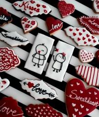 Thema Valentijn