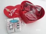 Umbrella love