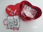 Liefdesbox