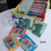 Verjaardagsbox